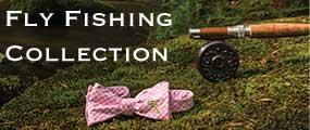 Fly Fishing Collection